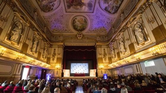 Teatro, 150 eventi per il Napoli Festival Italia: si parte con Nekroius