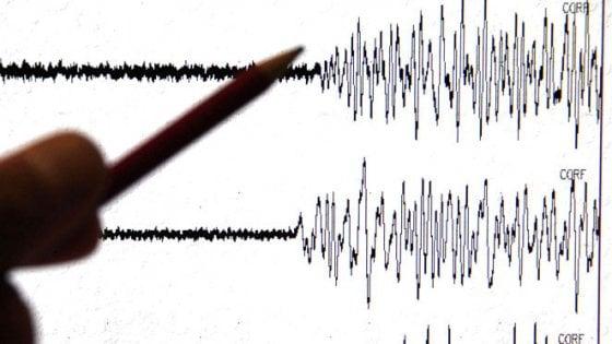 """Pozzuoli, nuovo sciame sismico. Gli esperti: """"Non c'è da allarmarsi"""""""