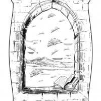 A Castellammare la seconda edizione della Borsa di Studio Dottor Catello D'Auria notaio