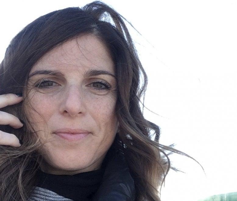 Quando la vita vera vale più dei follower virtuali,blogger campana ambasciatrice Mellin