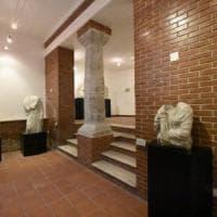 Musei: quattro nuovi ingressi nella Rete del Vallo di Diano