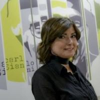 Caso Carla Caiazzo, la Cassazione conferma i 18 anni per il suo ex che tentò di ucciderla dandole fuoco