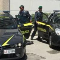 Salerno, frode fiscale: la Finanza sequestra beni per 1,6 milioni
