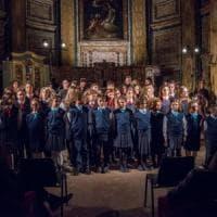 PIetà de' Turchini: un concerto per Gaetano Greco