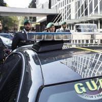 I Casalesi convertivano le vecchie lire in euro: quattro arresti