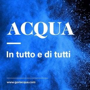 Giornata mondiale dell'acqua, lotta agli sprechi: risparmiati 8 miliardi di litri in Campania