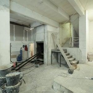 """Napoli, """"La Casa di vetro"""": un polo rieducativo a Forcella"""