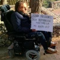 Anacapri, belvedere negato a disabile: la vicenda finisce in tribunale