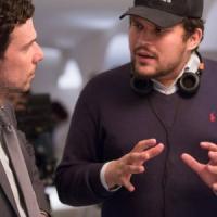 """Al via le riprese di """"Fame"""", nuovo film di Giusepe Alessio Nuzzo"""