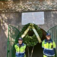 Mignano Montelungo ricorda la strage di Cannavinelle