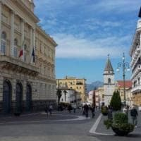 Qualità del clima, Benevento agli ultimi posti: 76esima nella classifica