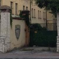 Ex caserma a Santa Maria Capua Vetere sarà la nuova sede del tribunale