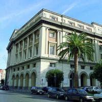 Salerno, caos traffico in città. L'opposizione: