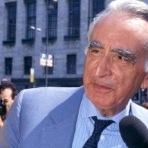 Morti da emoderivati, assolti Poggiolini e altri otto imputati