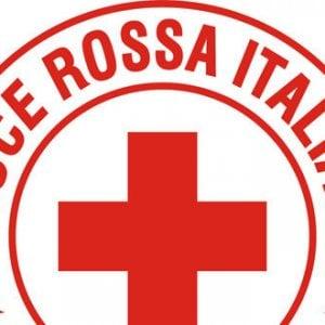 A Capri una sede della Croce rossa