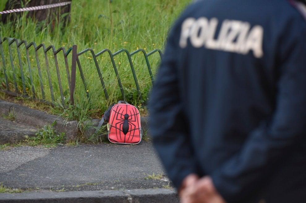 Agguato a Napoli: ucciso padre e ferito il figlio