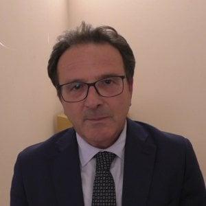 Politica irpina in lutto: addio a Giandonato Giordano, paladino delle zone interne