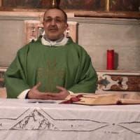 In Irpinia la via Crucis dedicata a Stefano Cucchi
