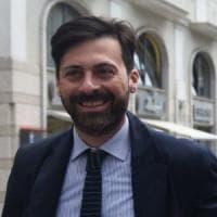 Avellino, Di Guglielmo (PD) :