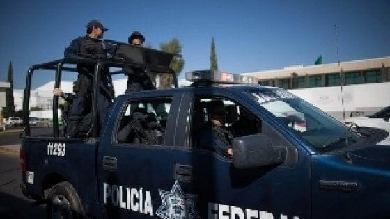 Bloccata a Napoli la salma del napoletano ucciso in Messico