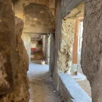 Castellammare, Villa Arianna riapre dopo sei mesi di restauro