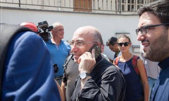 """Ischia, il vescovo contro i sindaci: revocato il """"diritto di patronato"""""""