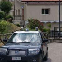 Lite tra fratelli detenuti ai domiciliari nell'Avellinese