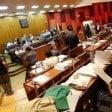Napoli: approvato bilancio di previsione 2019