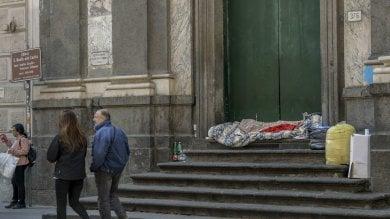 Via Toledo, protesta dei commercianti: degrado nella strada dei turisti