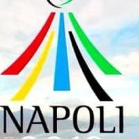 Universiadi, aumentano i volontari: candidature dall'Italia e dall'estero