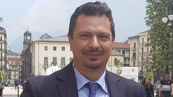 Avellino, il M5S punta su Picariello candidato sindaco per riconquistare il comune