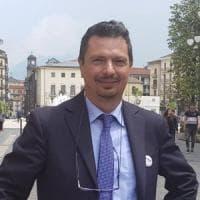 Avellino, il M5S punta su Picariello candidato sindaco per riconquistare