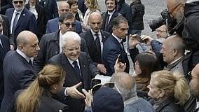 Universiade a Napoli, De Luca: