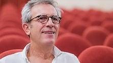 Scarti di Paradiso al Nuovo teatro Sanità, con la regia di Gianfelice Imparato