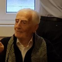 Salerno, l'Ordine festeggia due medici centenari