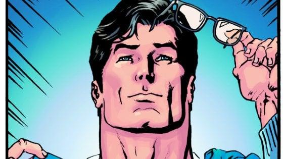 """Napoli Comicon, il """"nuovo inizio"""" nel fumetto del futuro i talenti del genere fantasy"""