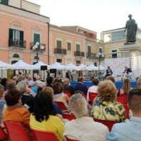 Potenza, a rischio il festival letterario di Venosa