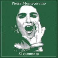 Napoli, il vinile sfida il digitale: ecco il nuovo disco di Pietra Montecorvino