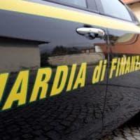 Blitz antiusura della Guardia di finanza, in manette 6 persone: tassi fino