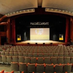 """Sant'Arpino. Apre i battenti """"PulciNellaMente"""", la rassegna di Teatro Scuola"""