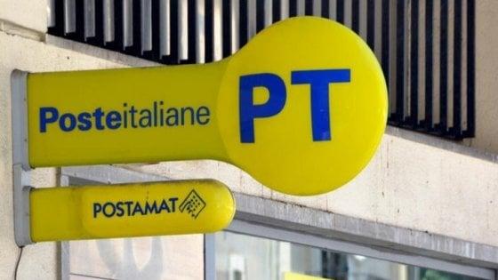 Benevento, rapina a ufficio postal: arrestata una terza persona