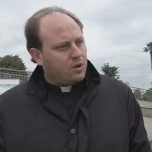 Casapesenna, Papa Francesco riduce allo stato laicale il prete accusato di violenza sessuale