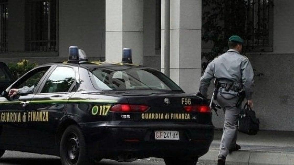 'Ndrangheta, confiscati a un imprenditore beni per 215 milioni in Campania e Calabria
