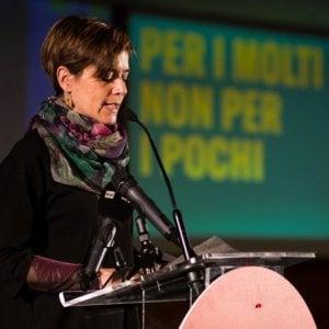 Potenza, stop alle estrazioni in Val d'Agri: la deputata Muroni (Leu) presenta una interrogazione