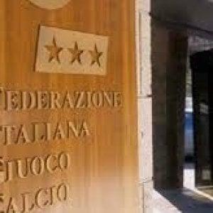 Calcio, la Procura Figc  chiede la retrocessione in C del Palermo