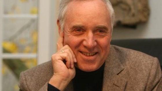 """Cilento, arriva Gunther Teubner alla Fondazione Vico per discutere di """"soggetti giuridici digitali"""""""