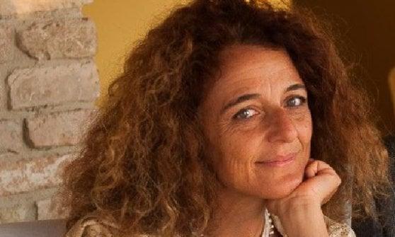 Reggia di Caserta: Tiziana Maffei è il nuovo direttore