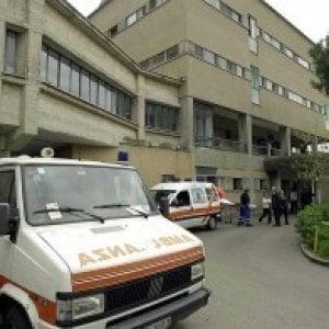 Torre del Greco, sequestrata discarica con lastre di eternit vicino all'ospedale Maresca