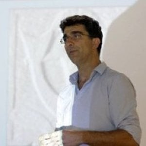 Musei, Fabio Pagano è il nuovo direttore del Parco dei Campi Flegrei