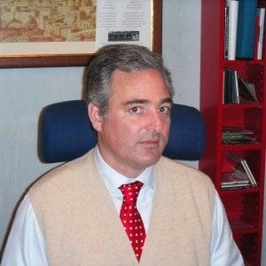Chirurgia e Trapianti di rene, a Napoli il meeting internazionale